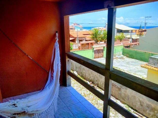 Alugo para Temporada - Figueira - Arraial do Cabo - Foto 3