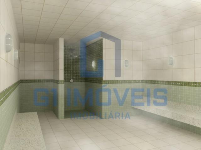 Apartamento 2 e 3 quartos, Solar Campinas! - Foto 17