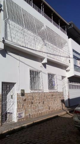 Excelente casa no centro de Itaperuna - Foto 11
