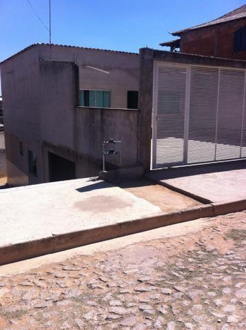 Apartamento em Santo Antonio - Barbacena - Foto 7