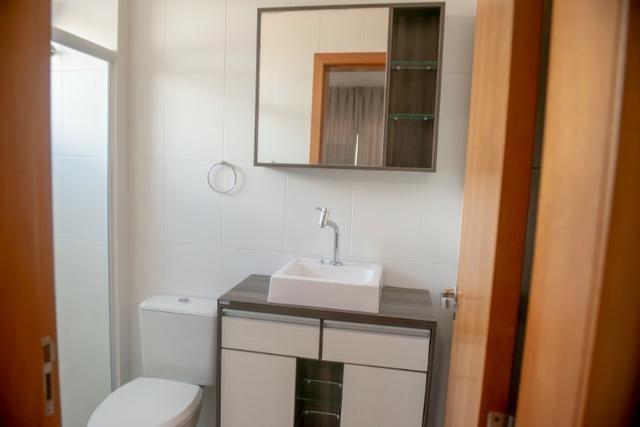 Venda - Apartamento novo Guanabara - Foto 12