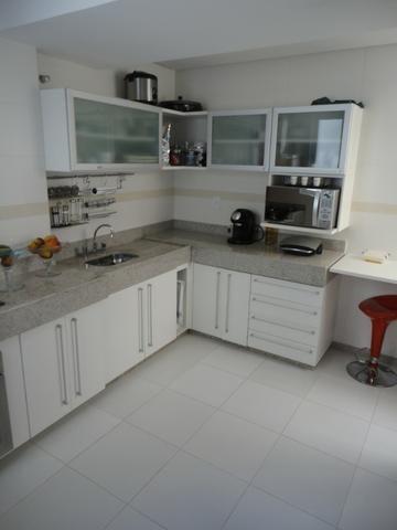 Apartamento Triplex em Boa Morte - Barbacena - Foto 13