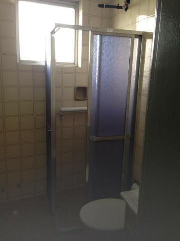 Oportunidade de Apartamento para locação no Ed. Izaac Politi, Centro! - Foto 11