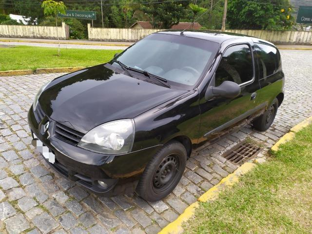 Vendo Renault Clio 2012 - Foto 3
