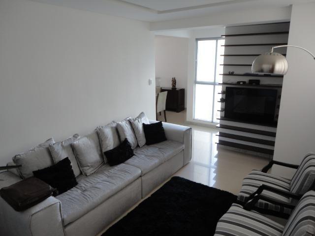Apartamento Triplex em Boa Morte - Barbacena - Foto 16