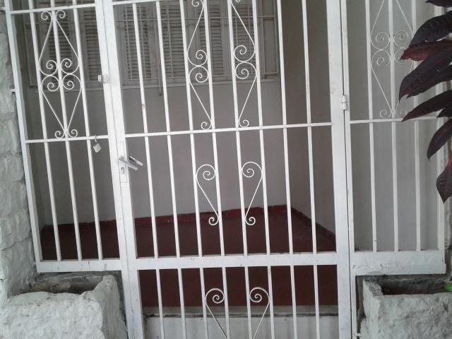 Alugo Casa Residencial no Grajaú, RJ - Foto 6