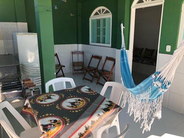 Casa para Carnaval em Praia dos Castelhanos - Foto 7
