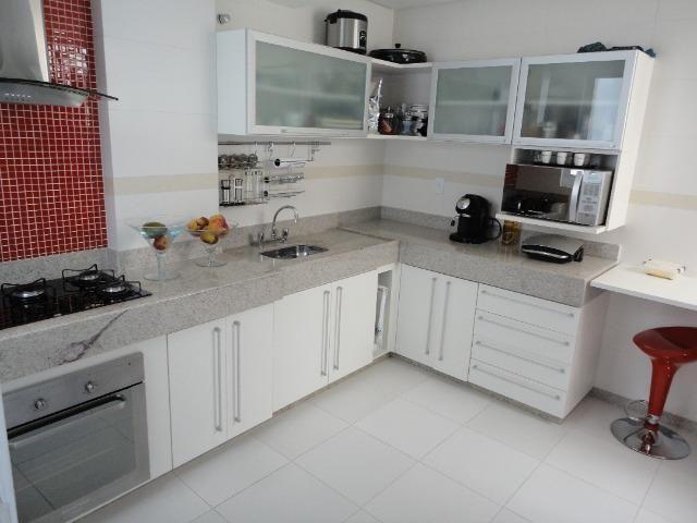 Apartamento Triplex em Boa Morte - Barbacena - Foto 3