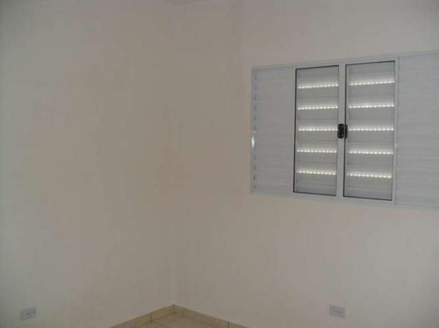 Casa Condomínio 3 Dorms 300m da praia Cibratel / Itanhaém-SP - Foto 10
