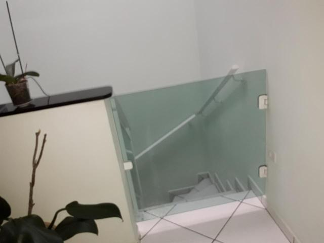 Lindo Sobrado com 3 quartos sendo um suíte Vendo/troco - Foto 13