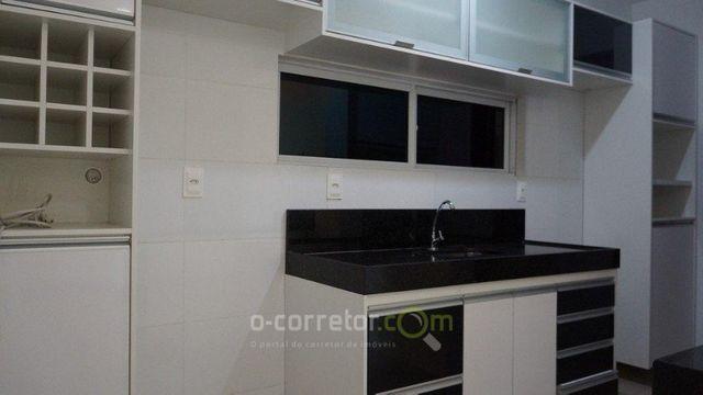 Apartamento para vender, Jardim Cidade Universitária, João Pessoa, PB. Código: 00793b - Foto 10