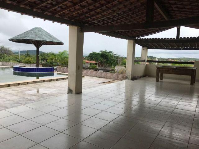 Chácara com piscina à venda em Gravatá - Foto 17
