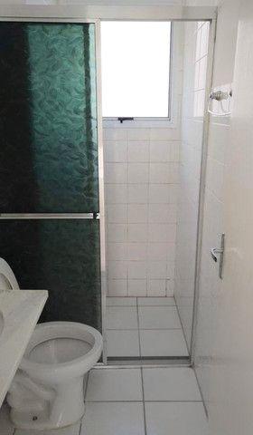 Apartamento em Santa Bárbara D'OESTE - Foto 3