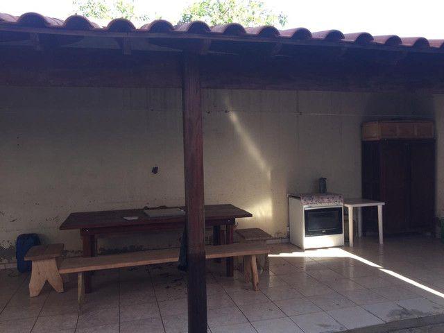 Casa com HABITE-SE em Uberaba Urgente - Foto 11