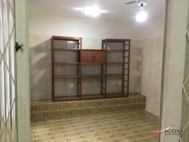 Casa para alugar, 500 m² por R$ 5.000,00/mês - Centro - Rio de Janeiro/RJ - Foto 16