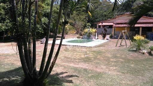 Casa com 3 dormitórios à venda, 400 m² por R$ 650.000,00 - Caxito - Maricá/RJ - Foto 3