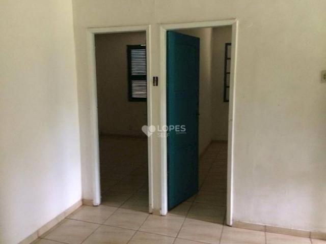 Casa à venda, 3360 m² por R$ 450.000,00 - Inoã - Maricá/RJ - Foto 10