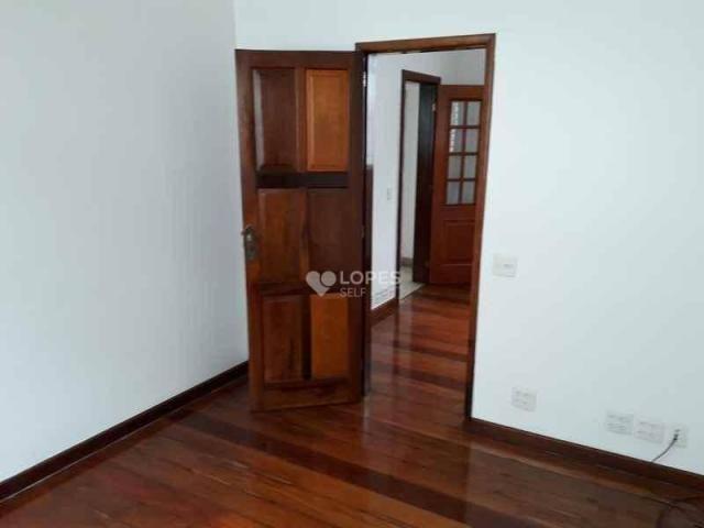 Casa com 3 dormitórios à venda, 380 m² por R$ 600.000,00 - Fonseca - Niterói/RJ - Foto 11