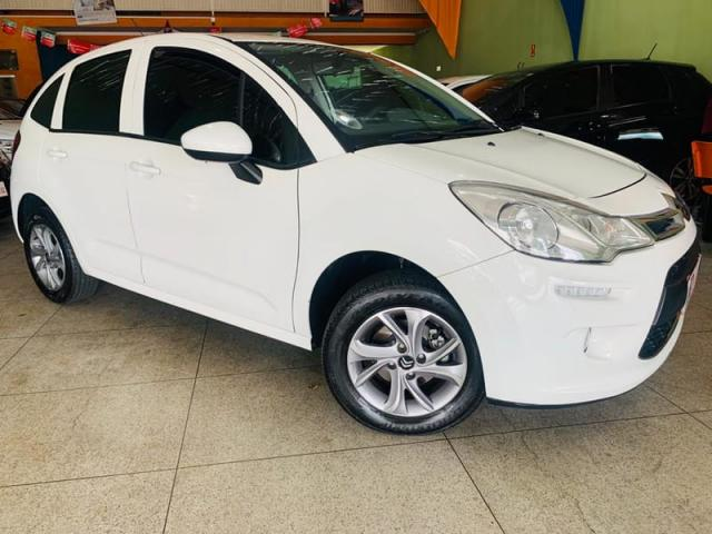 CITROEN C3 ATTRACTION - Foto 11