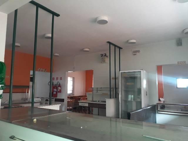 Casa com 175m2 e terreno ZR4 de 450,80 m2 Rebouças - Foto 18