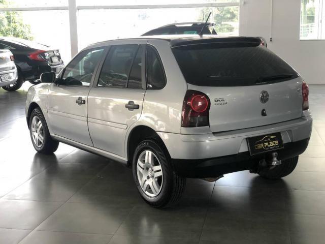 Volkswagen Gol 1.6 POWER - Foto 3