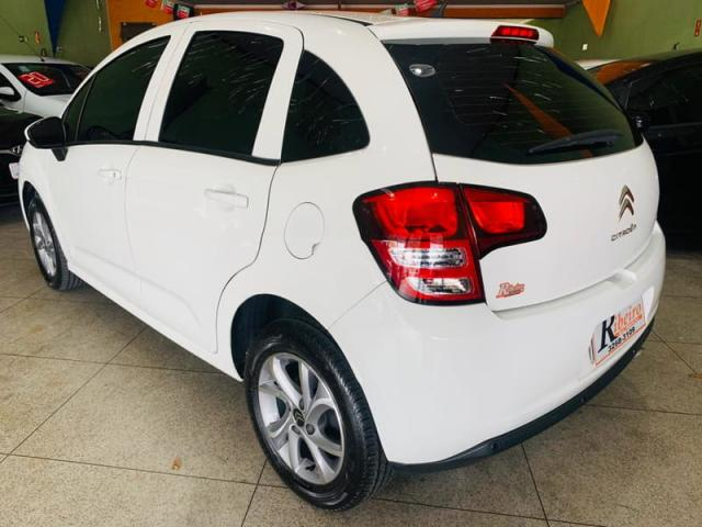 CITROEN C3 ATTRACTION - Foto 6