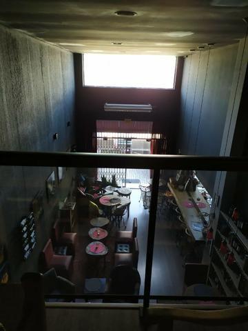 6659 Lindo Ponto Comercial para Restaurante Bistrô e Bar no Santa Mônica - Foto 6