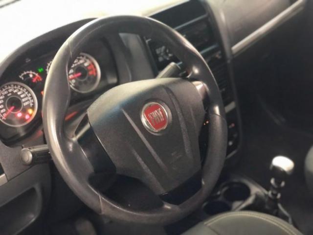 Vendas Online*Fiat idea 2012 1.4 mpi attractive 8v flex 4p manual - Foto 5
