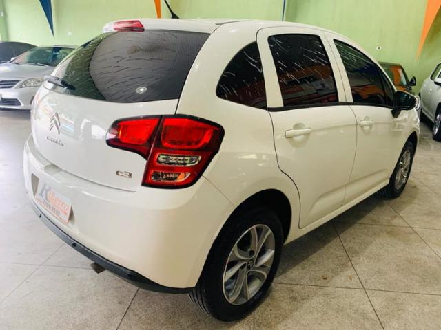 CITROEN C3 ATTRACTION - Foto 12