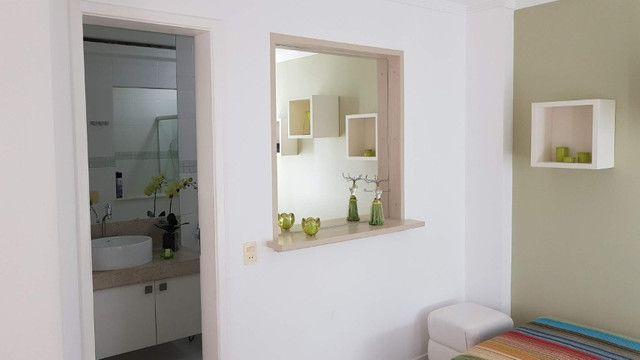 Cobertura 2 Suites, Praia do Forte - 1 Quadra da Praia - 2 Vagas - Foto 15
