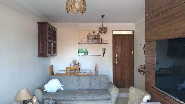Apartamento Manaíra 3 quartos - Código: APA/16 - Foto 3