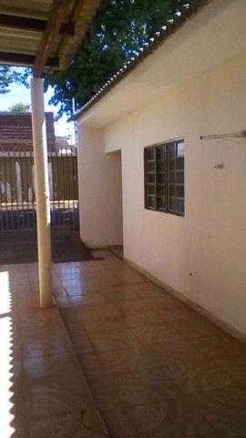 Casa em Marialva/PR - Foto 9