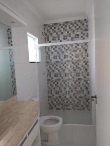 Casa à venda com 3 dormitórios em Pirabeiraba, Joinville cod:V50566 - Foto 17