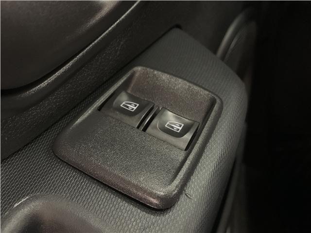 Renault Sandero 1.0 12v sce flex life manual - Foto 15