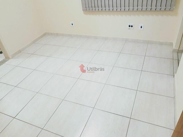 Apartamento à venda, 3 quartos, 1 suíte, 1 vaga, Sagrada Família - Belo Horizonte/MG - Foto 7