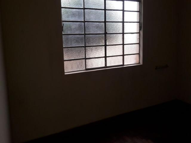 Casa à venda, 4 quartos, 1 suíte, 2 vagas, Dom Bosco - Belo Horizonte/MG - Foto 14