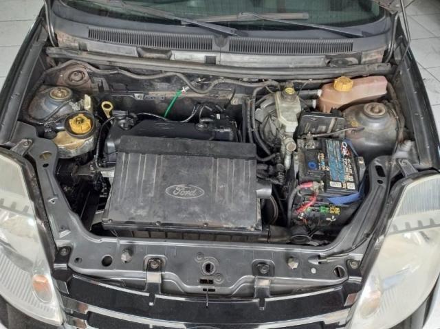 Ford Ka zetec 2P - Foto 10