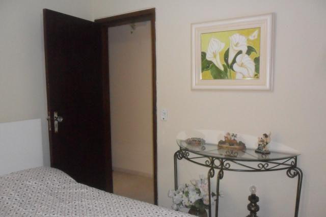 Apartamento à venda, 3 quartos, 3 suítes, 1 vaga, Sagrada Família - Belo Horizonte/MG - Foto 15