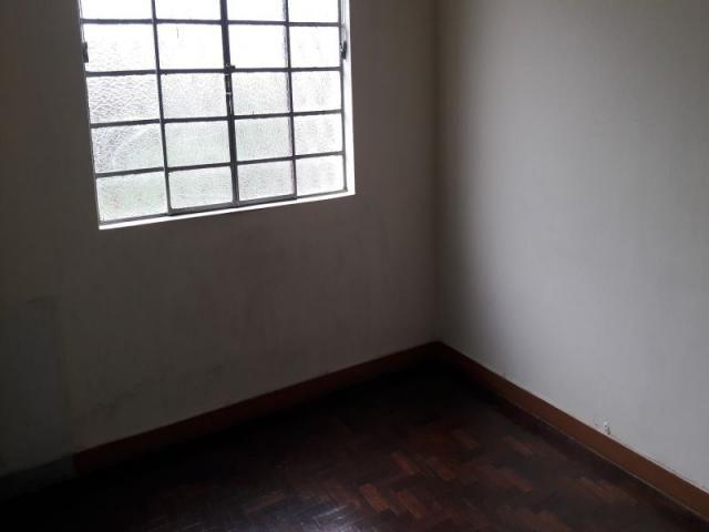 Casa à venda, 4 quartos, 1 suíte, 2 vagas, Dom Bosco - Belo Horizonte/MG - Foto 5