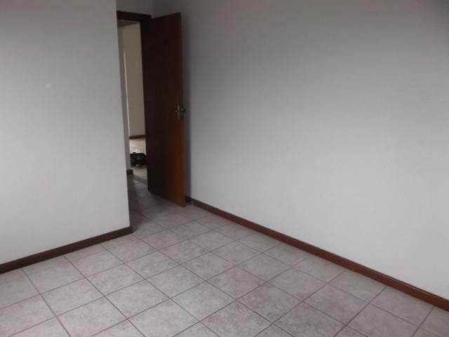 Apartamento à venda com 2 dormitórios em Palmeiras, Belo horizonte cod:716 - Foto 7