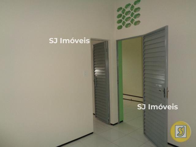 Casa para alugar com 3 dormitórios em Parque granjeiro, Crato cod:49802 - Foto 4