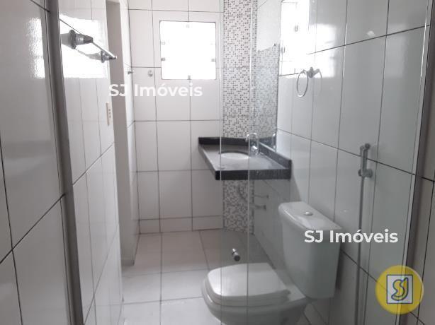 Casa para alugar com 2 dormitórios em Sao jose, Juazeiro do norte cod:45781 - Foto 18