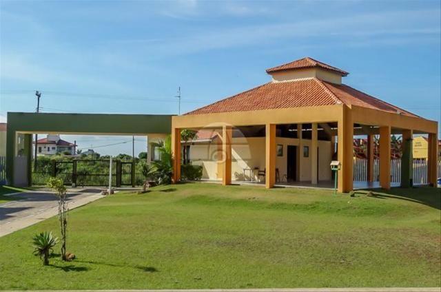Casa de condomínio à venda com 3 dormitórios cod:135871 - Foto 19