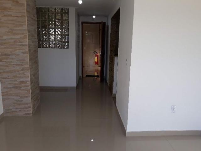 Cobertura à venda com 2 dormitórios em Centro, Nilópolis cod:LIV-2104 - Foto 7