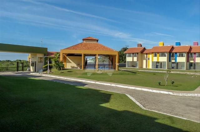 Casa de condomínio à venda com 3 dormitórios cod:135871 - Foto 12