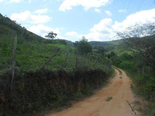 Terreno à venda em São pedro, Areal cod:LIV-7318 - Foto 16