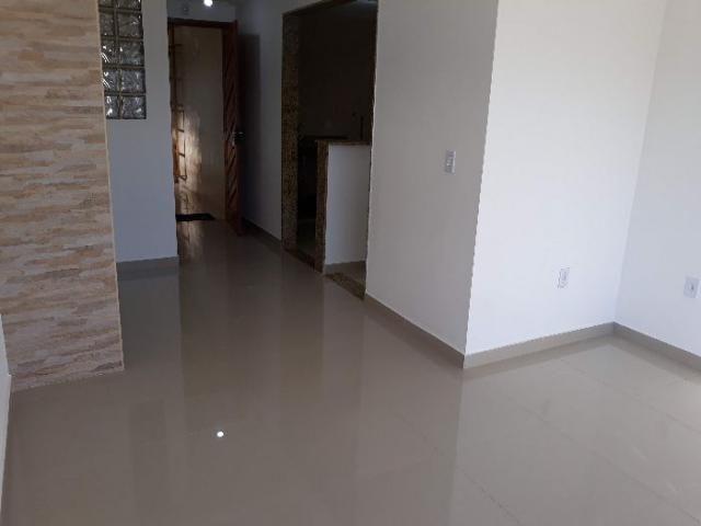 Cobertura à venda com 2 dormitórios em Centro, Nilópolis cod:LIV-2104 - Foto 6