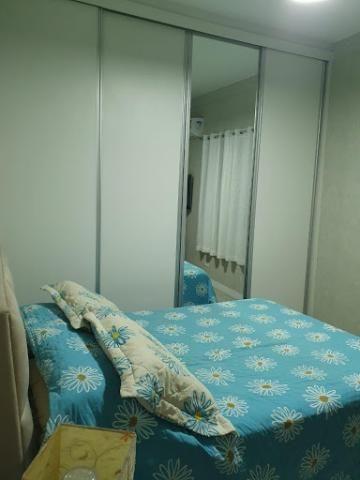 Casa em condomínio fechado no Embaré - Foto 7
