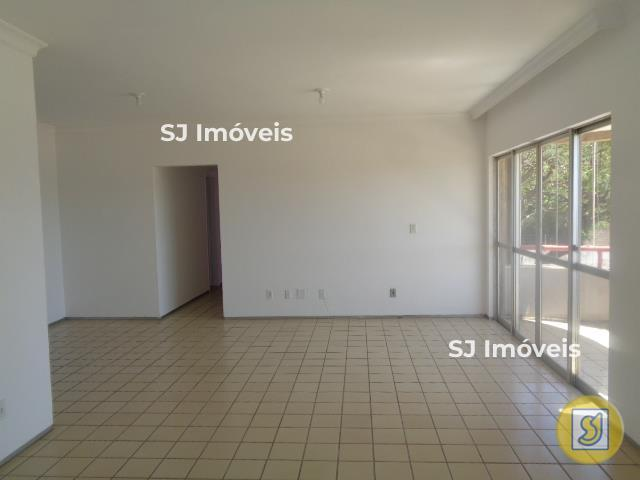 Apartamento para alugar com 4 dormitórios em Lagoa seca, Juazeiro do norte cod:37237 - Foto 6