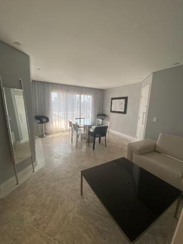 Apartamento à venda com 2 dormitórios em Jardim santa mena, Guarulhos cod:LIV-6848 - Foto 9